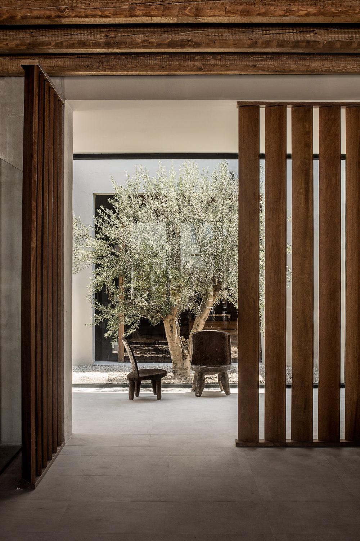 Casa Cook Kos 3 - design Annabell Kutucu