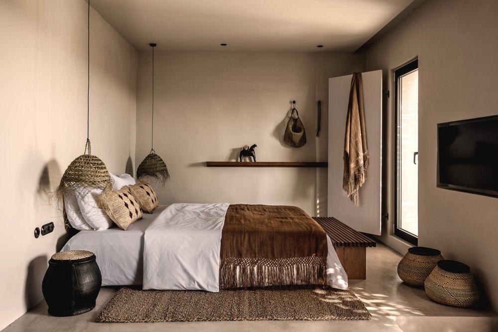 Casa Cook Kos 4 - design Annabell Kutucu
