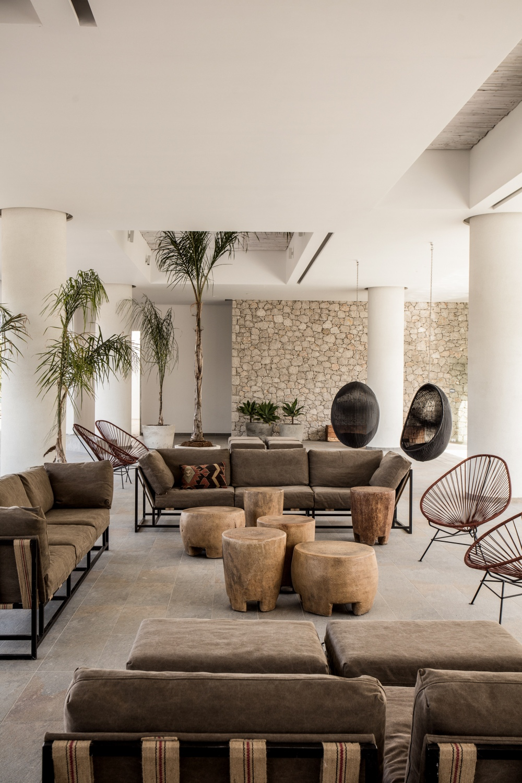 Casa Cook Rhodes 1 - design Annabell Kutucu