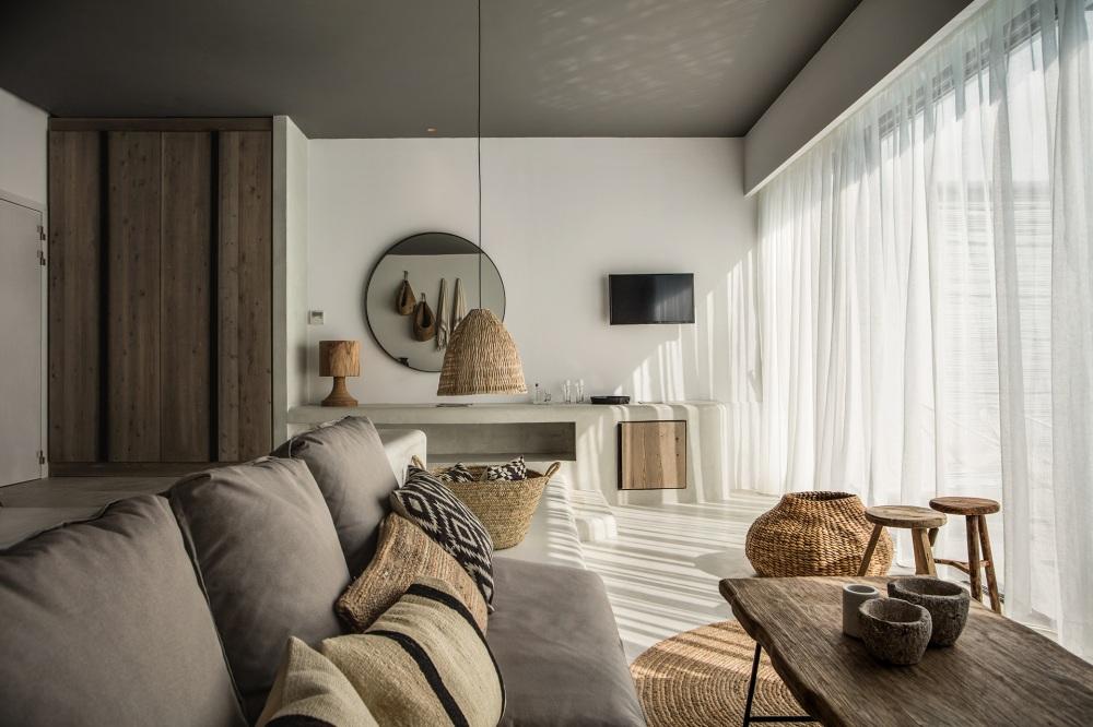Casa Cook Rhodes 3 - design Annabell Kutucu